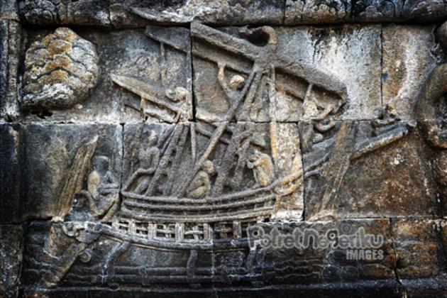 Relief-Kapal-Samudra-Raksa_kidnesiathumb630
