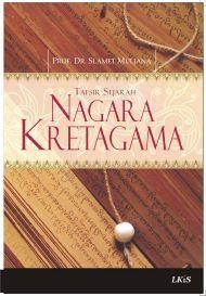 Nagarakretagama dan Kutaramanawa