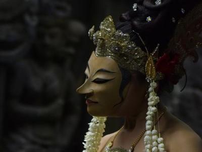 Cerita Panji dalam Relief di Gambyok (Bagian 2 dari serial artikel seputar lakon Panji)